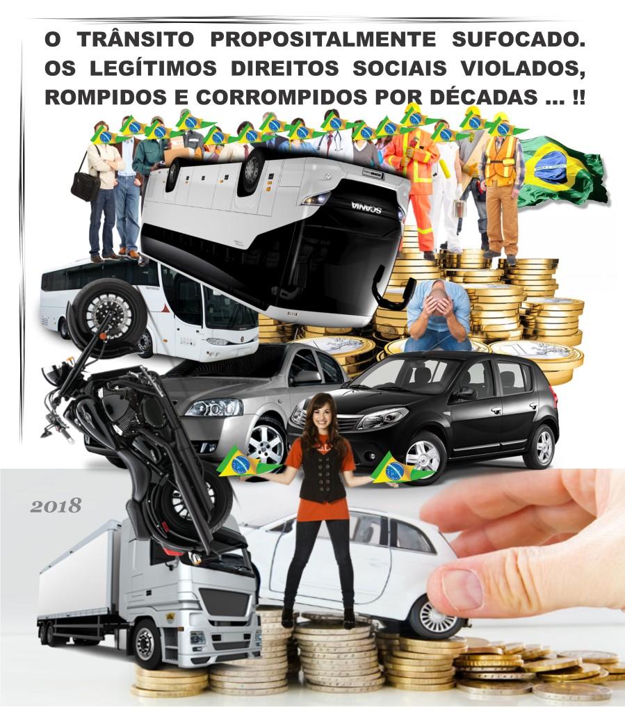 Políticas Públicas e Políticas Sociais 25