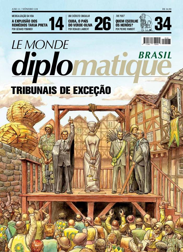 diplomatique.org.br