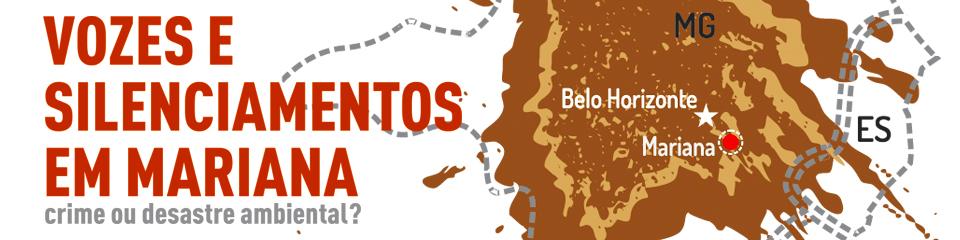 www.otempo.com.br