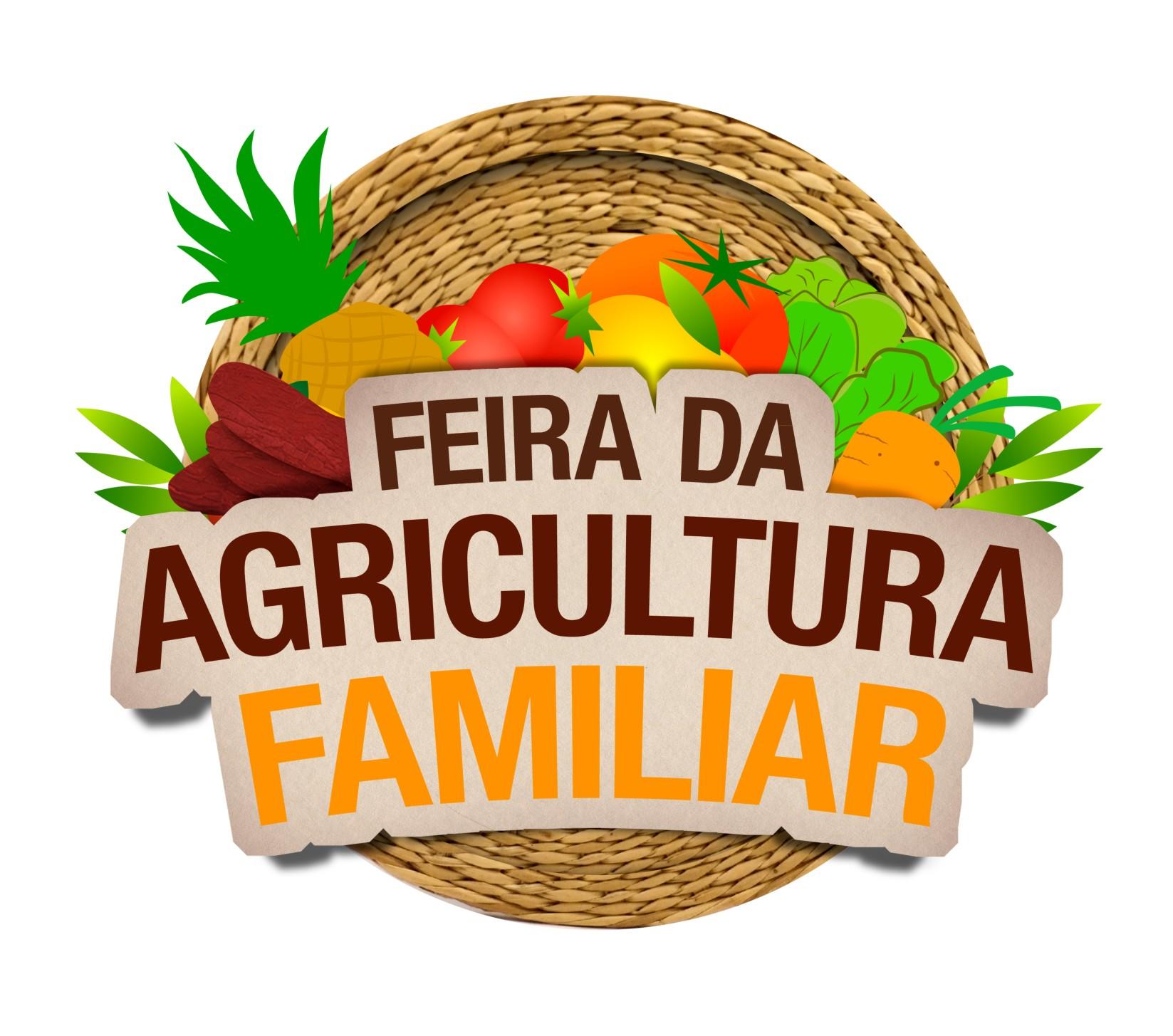 AGRICULTURA FAMILIAR 02