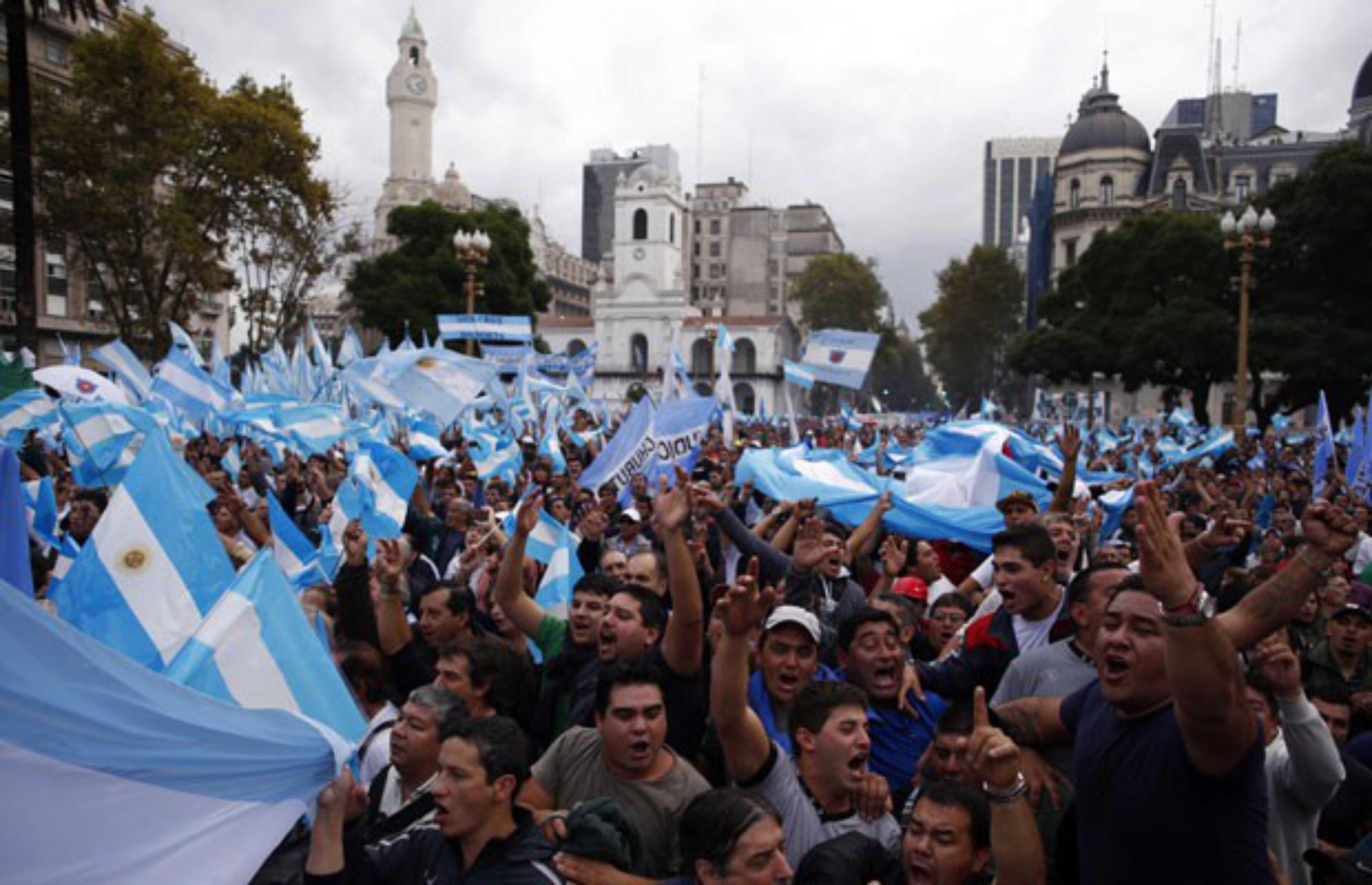 ARGENTINA 2017 02