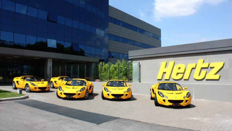 Hertz Global Holdings 02