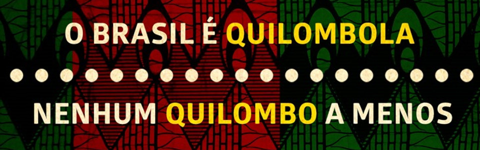 QUILOMBOLAS 03