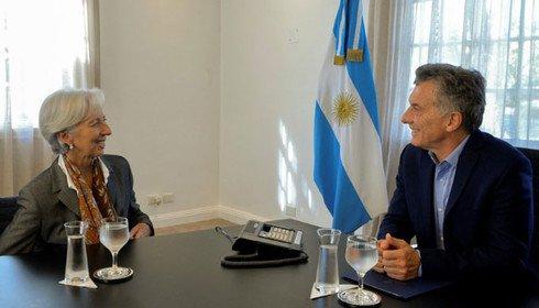 ARGENTINA X ESTADOS UNIDOS 0006 2018