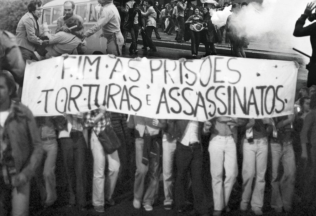 Década de 1970 e 1980