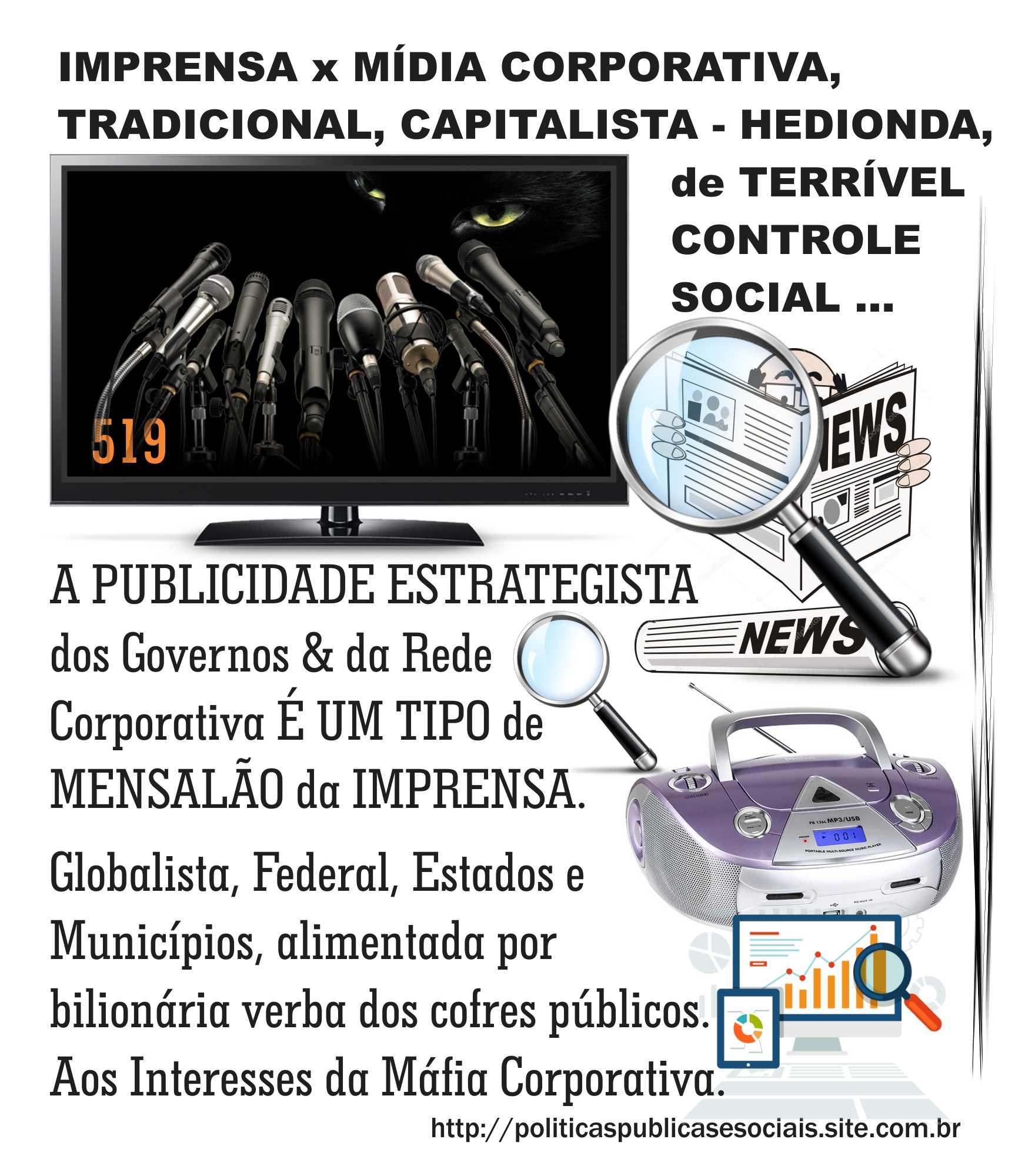 MÍDIA Brasil 03